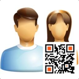 QR Pro - QR Reader/Creator