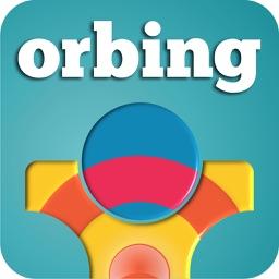 Orbing - No Ad Version