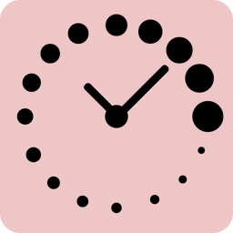 Nails On Time by Mystic Nails