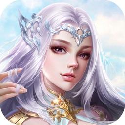 暗黑无界-大型魔幻冒险游戏