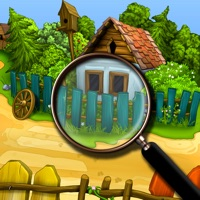 Codes for Lost Town Hidden Objects Hack