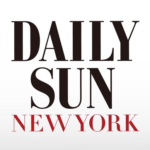 Daily Sun New York