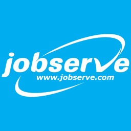 Jobs and Careers Search