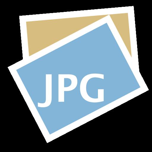 iLove JPG Compressor