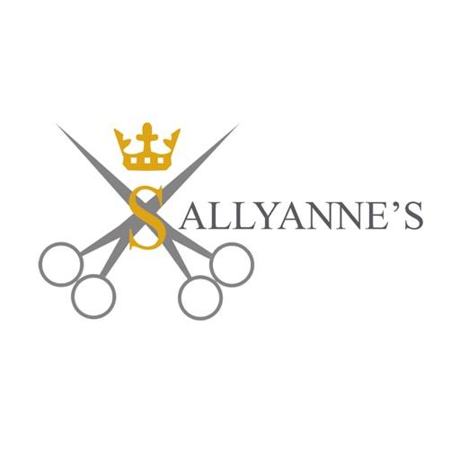 Sallyanne's Hair and Beauty