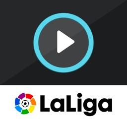 La Liga TV - The football TV