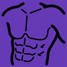 Six pack Abs Photo Maker