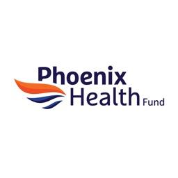 Phoenix Health Mobile App