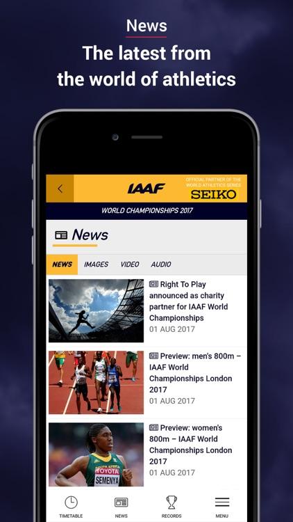 IAAF.org screenshot-3