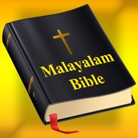 Codes for Malayalam Bible Hack