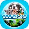 Zoo Zajac GmbH