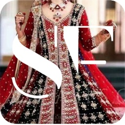 Surkhab Fashion