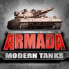 Armada Modern Tanks: ...