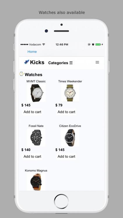KGSZ screenshot-4