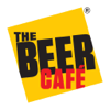 The Beer Cafe App