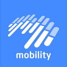 Mobility for Jira - Portal