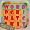 WordDict : Premium!