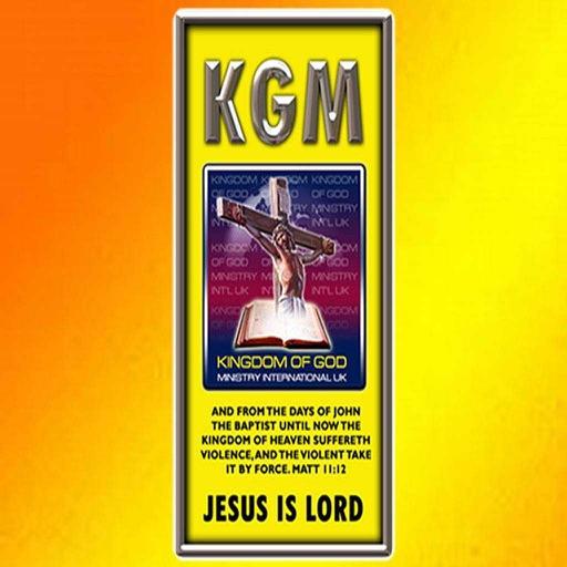 KGM Church