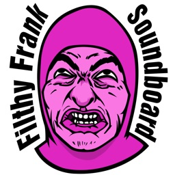 Filthy Frank Soundboard