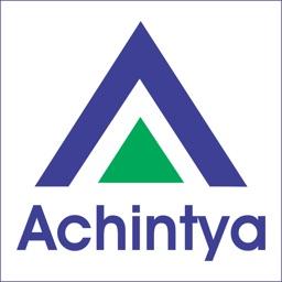 Achintya Trader