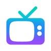 World TV - 世界电视 - 所有国家的全球直播电视