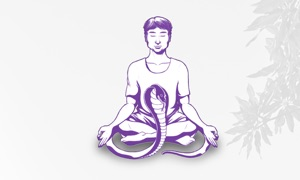 ASANA: Maestro Virtual de Yoga