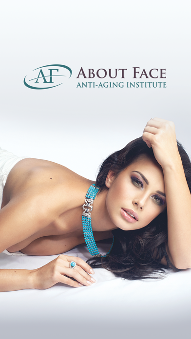 About Face Anti-Aging Inst.