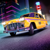 Play With Games Ltd - Cars of New York artwork