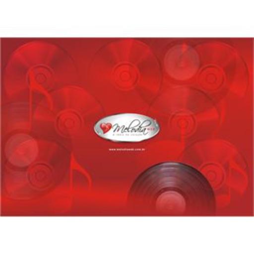 Radio Melodia web
