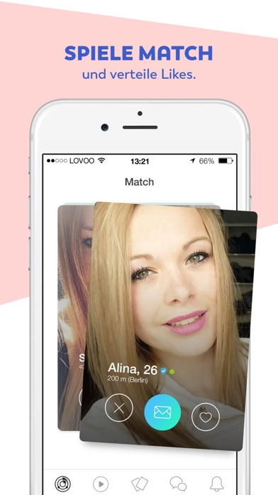 Dating-apps für das iphone australien