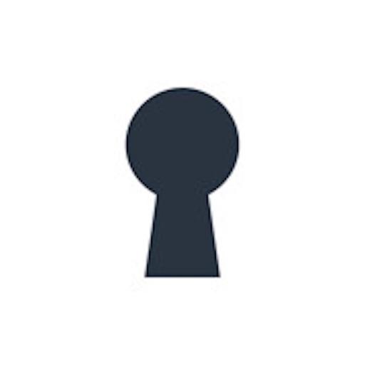 Signicat - MobileID iOS App