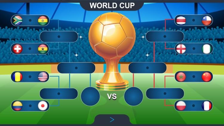 挑战皇冠足球游戏:迎接你的挑战吧