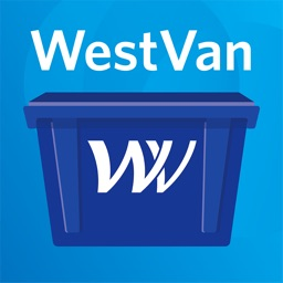 WestVanCollect