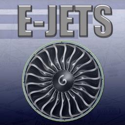 E-JETS Training Guide