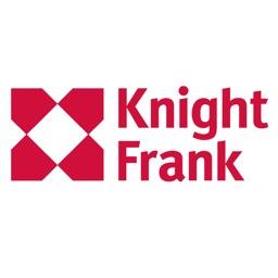 Knight Frank SG