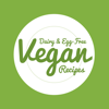 Vegan Baby Led Weaning Recipes