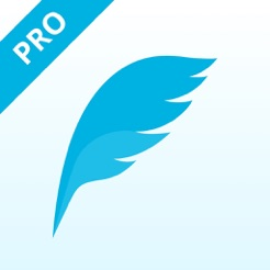 Tweety Pro Widgets for Twitter