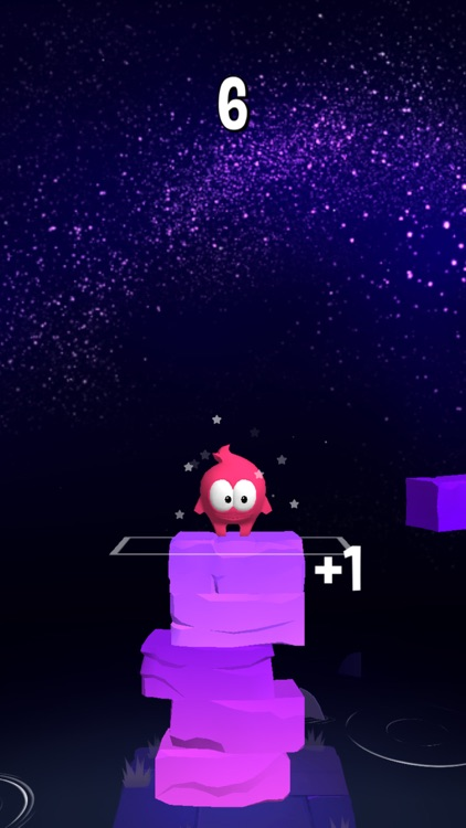 Stack Jump screenshot-2
