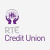 RTE Credit Union