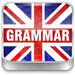 Learn English Grammar Checker
