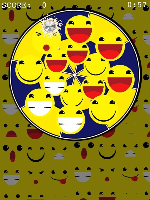 Smiley Pies Screenshots