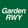 Garden Railways Magazine