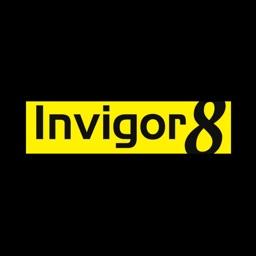 Wirral Invigor8