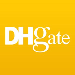 DHgate-Shop Wholesale Prices Shopping app