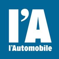 Codes for ACI l'Automobile Hack