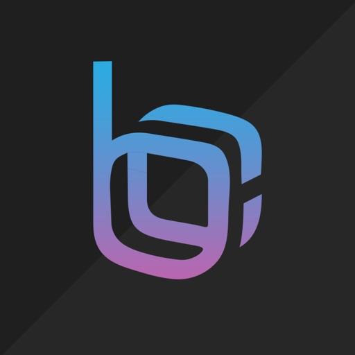 BarCard
