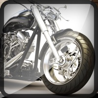 Codes for Motor-cycle Street Bike Racer Tap Game Hack
