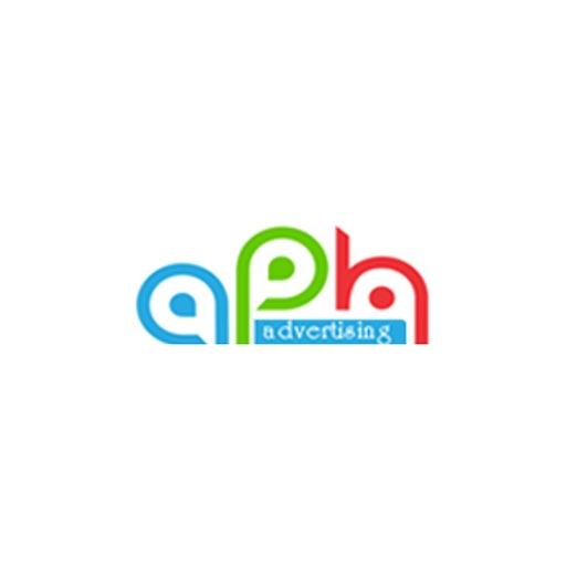 APH Admin