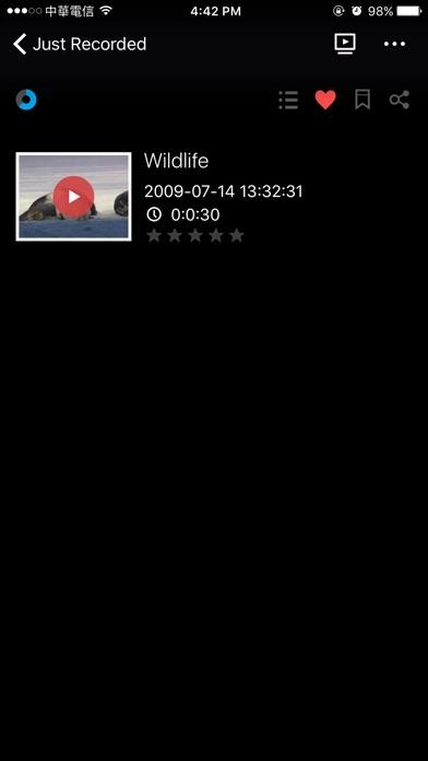 DS video - AppRecs