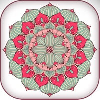 Codes for Mandala Coloring Book 4 Adults Hack